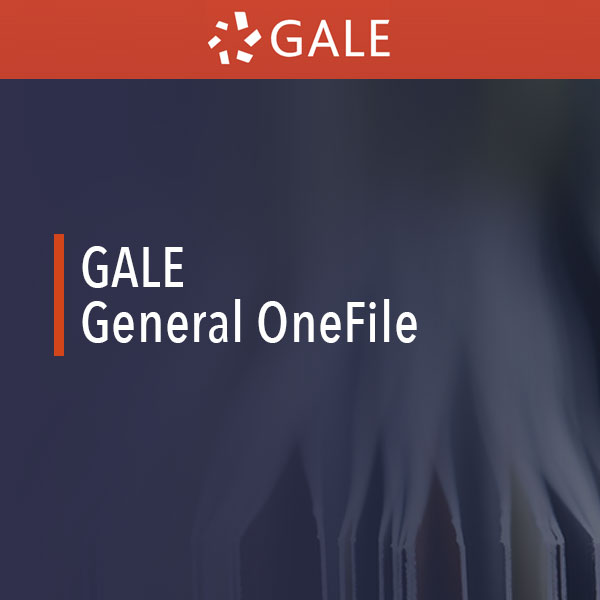 gale general onefile