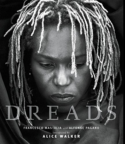 dreads by alfonse pagano and francesco mastalia