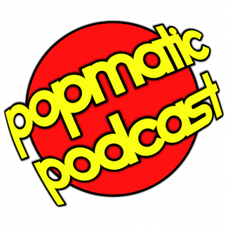 popmatic podcast logo